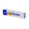 Cleanwrap Clean Foil 25cm*10m