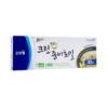 Cleanwrap Clean Paper Foil 26.7cm*30pcs