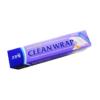 Cleanwrap Easy Cutting Wrap 22cm*50m