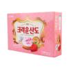 Crown Sando Strawberry Creamcheese 161g