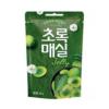 Green Plum Jelly 50g